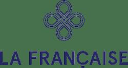 la_francaise_am